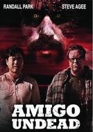 Amigo Undead (Amigo Undead)