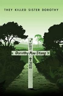 Mataram Irmã Dorothy - Poster / Capa / Cartaz - Oficial 1