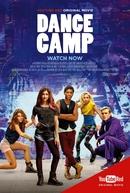 Dance Camp (Dance Camp)