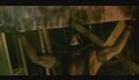 BATMAN LEGENDS featuring JOKER, BANE, NIGHTWING, and HARLEY QUINN