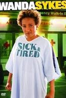 Wanda Sykes: Sick and Tired (Wanda Sykes: Sick and Tired)