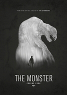 Um Monstro no Caminho (The Monster)
