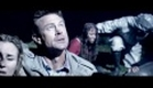 Panic At Rock Island (2011) - Official Trailer
