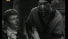 Żuławski - Pieśń triumfującej miłości (1967) part 1/3