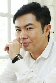 Won-hie Lim