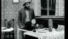 Suspense (1913) - Lois Weber, America's 1st Female Filmmaker