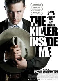 O Assassino em Mim - Poster / Capa / Cartaz - Oficial 8