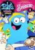 A Mansão Foster para Amigos Imaginários (1ª temporada)