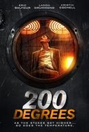 200 Degrees (200 Degrees)