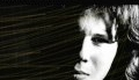 Way To Blue: The Songs of Nick Drake tribute concert
