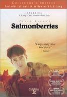 Um Amor Diferente (Salmonberries)