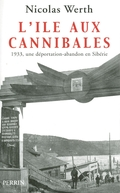 Ilha dos Canibais (L'Ile aux cannibales)