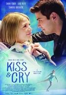 Beijar e Chorar (Kiss & Cry)
