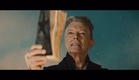 David Bowie - Blackstar ★ Trailer