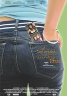 Quatro Amigas e um Jeans Viajante (The Sisterhood of the Traveling Pants)