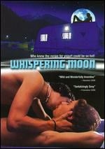 Whispering Moon - Poster / Capa / Cartaz - Oficial 1