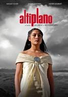 Altiplano (Altiplano)