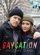 Gaycation: United We Stand (Gaycation: United We Stand)