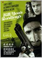 Kill Your Darlings (Kill Your Darlings)
