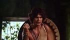 Clash of the Titans Trailer (1981)