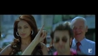 Bachna Ae Haseeno | Theatrical Trailer