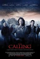 A Convocação (The Calling)