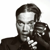 Pitada de Cinema Cult: Top 5 - Michael Shannon