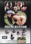 Erotic Survivor (Erotic Survivor)