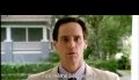 Trailer - O golpista do ano (I love you Phillip Morris)