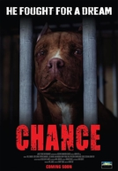 Chance (Chance the Movie)