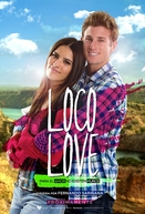 Loco Love (Loco Love)