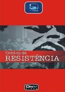 Contos da Resistência (Contos da Resistência)