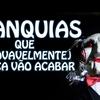 5 FRANQUIAS QUE (PROVAVELMENTE) NUNCA VÃO ACABAR