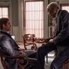 Gerard Butler está de volta à ação em trailer de Invasão ao Serviço Secreto