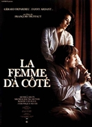 A Mulher do Lado (Femme d'à Côté, La)