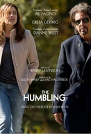 O Último Ato (The Humbling)