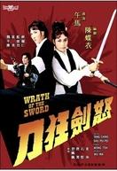 Wrath of the Sword (Nu Jian Kuang Dao)