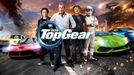 Top Gear (UK) - 22 Temporada (Top Gear (UK) - 22 Temporada)