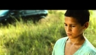 Apenas o Vento (trailer)