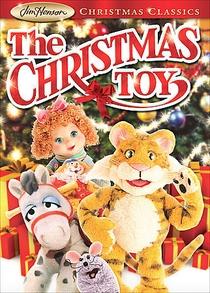 O Natal dos Muppets - Poster / Capa / Cartaz - Oficial 1