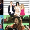 [Rapidinhas da TV] #2 Nada de Friends, Glee Renovado, Spin-off de Once Upon a Time e mais | Caco na Cuca