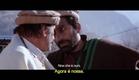 Dukhtar - trailer legendado