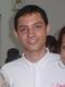 Edson Teixeira Ferreira