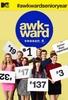 Awkward. (4ª Temporada)