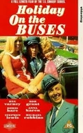 Férias nos ônibus (Holiday on the buses)