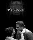 A Sonata Fantasma (Spöksonaten)