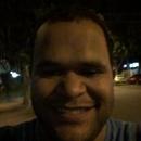 Jeferson Da Silva Sobrinho Sou