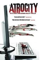 Atrocity (Atrocity)