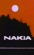 Nakia (1ª Temporada) (Nakia (Season 1))