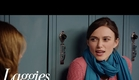 LAGGIES - Official Trailer HD